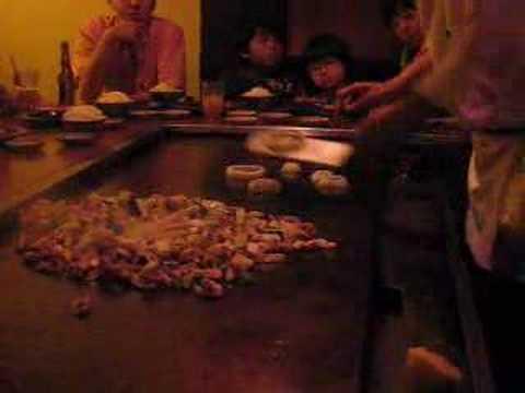 Kobe-restaurant | Kobe Japanese Steakhouse